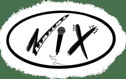 Nix-Band